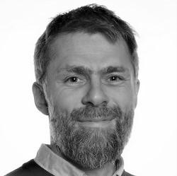 Rasmus Gregersen