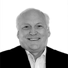 Benny Lundgaard