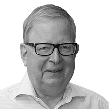 Jesper Simonsen
