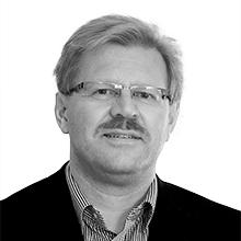Tonny Vangsgaard Gravesen