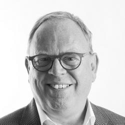 Michael Danielsen